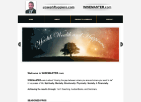 wisemaster.com