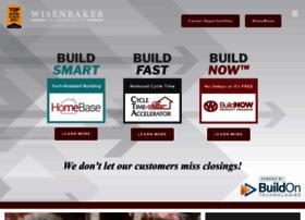 wisenbaker.com