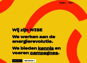 wisenederland.nl
