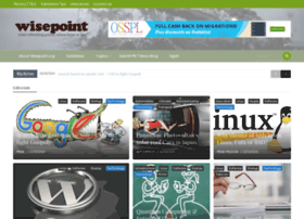 wisepoint.org