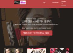 wiseshe.com