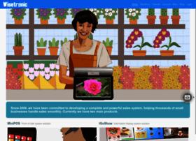 wisetronic.com