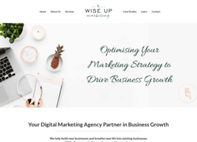 wiseupmarketing.com.au