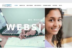 wisgen.org