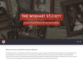 wishart.org