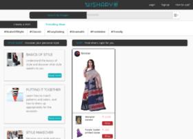 wishary.com