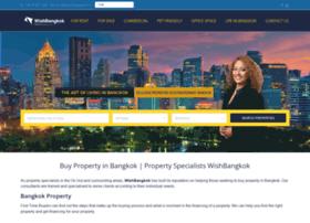 wishbangkok.com