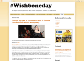 wishboneday.com
