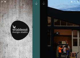 wishbonedesign.com