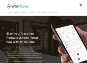 wishclone.com