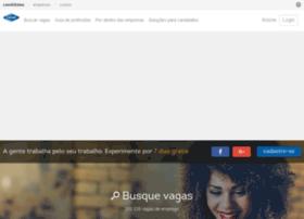 wishclub.com.br