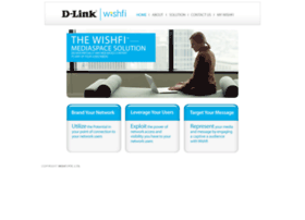 wishfi.com