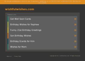 wishfulwishes.com