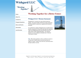 wishgard.com