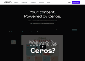 wishguide.loft.com