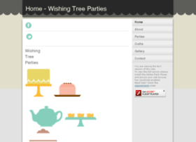 wishingtreeparties.com.au