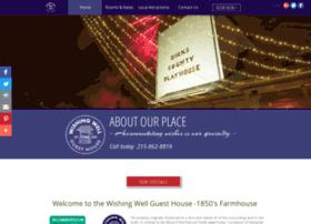 wishingwellguesthouse.businesscatalyst.com