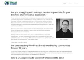 wishlistmaster.com