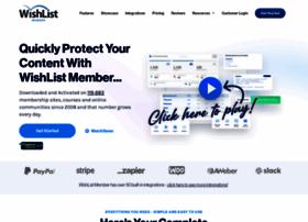 wishlistproducts.com