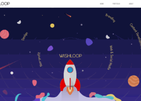 wishloop.co.kr