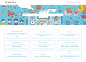 wishloop.zendesk.com