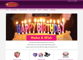 wishpixie.com