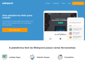 wishpond.com.br
