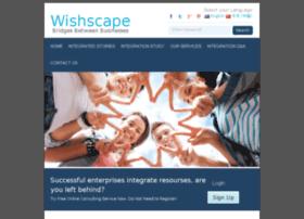 wishscape.com.au