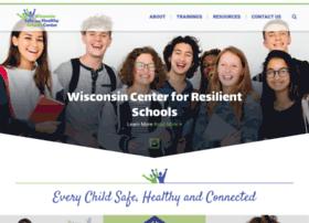 wishschools.org