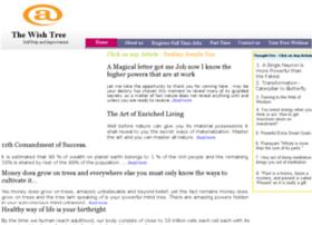 wishtree.jobspatrika.com
