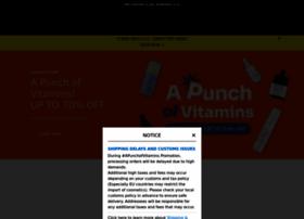 wishtrend.com