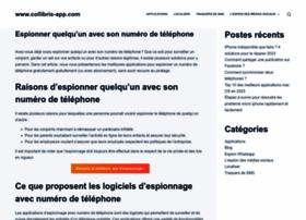 wisibility.com