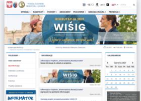 wisig.ur.krakow.pl