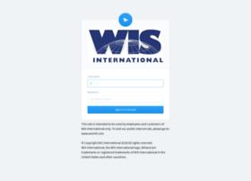 wisil.wisintl.com