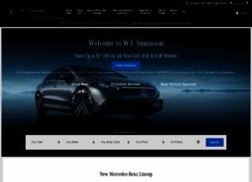 wisimonson.net
