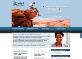 wisit-solutions.de