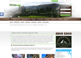 wisla.com
