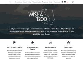 wisla1200.pl