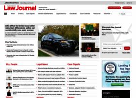 wislawjournal.com