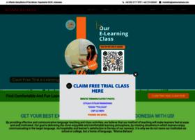 wisma-bahasa.or.id