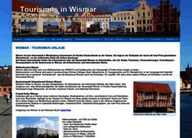 wismarer.de