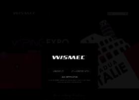 wismec.com