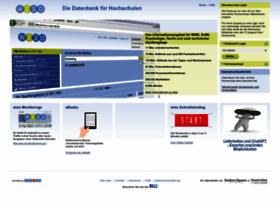 wiso-net.de