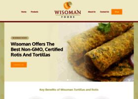 wisoman.com