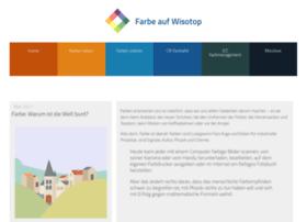 wisotop.de