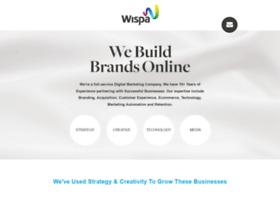 wispa.com.au