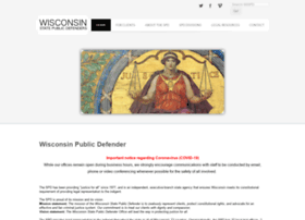wispd.org