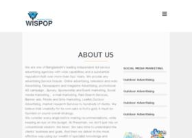 wispop.com