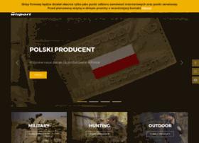 wisport.com.pl