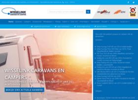 wisselinkcaravans.nl